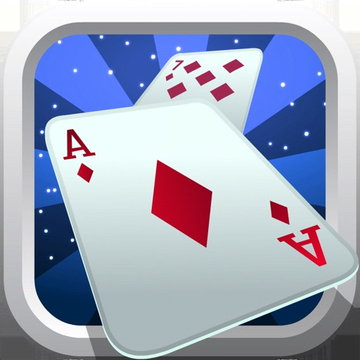 face cards vpc
