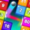 App Icon for Brick Breakthrough App in United States IOS App Store