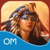Oceanhouse Media - Isis Oracle  artwork