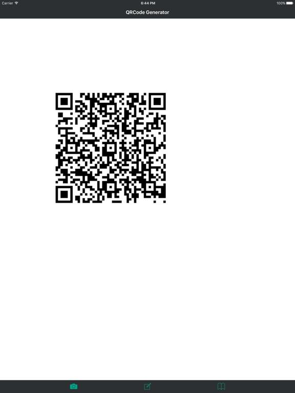 QR Code Scanner Reader Pro | App Price Drops