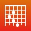 ScaleBank - Guitar Scales App