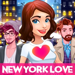 New York Story Love Choices