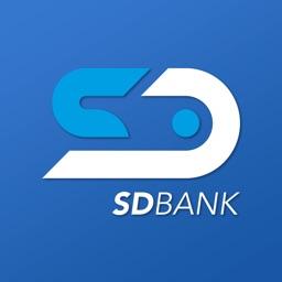 SD Bank