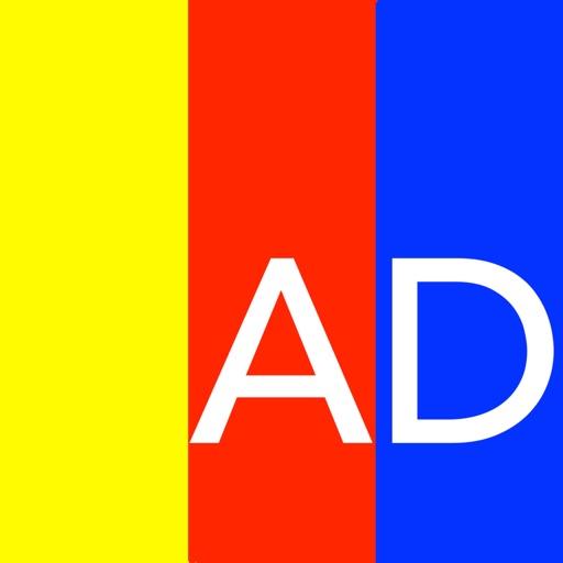 AniDraw
