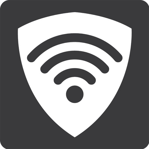 Download Conecte Monitoramento free for iPhone, iPod and iPad