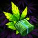 Hempire - Weed Growing Game Hack Online Generator