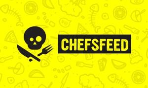 ChefsFeed