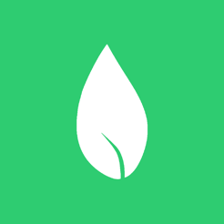 ‎GoGreen: Carbon Tracker