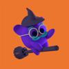 Haunted Hangout: Spooky Season