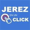 Jerez en un Click