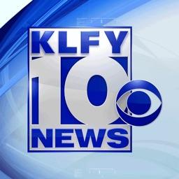 KLFY Weather and Radar