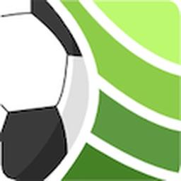 Footballfy