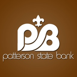 Patterson State Bank Mobile