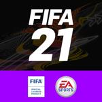 EA SPORTS™ FIFA 21 Companion на пк