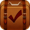 Packing (+TO DO!) - iPadアプリ