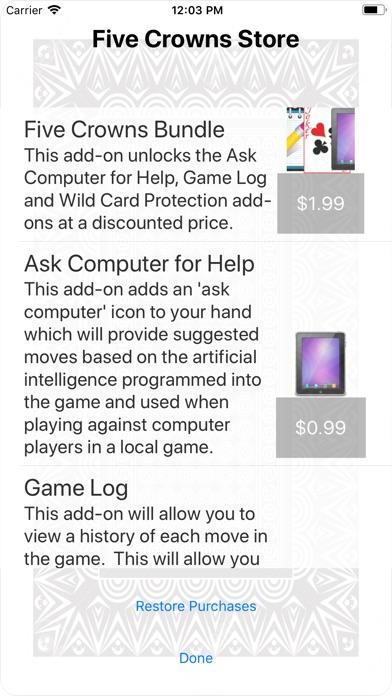 https://is3-ssl.mzstatic.com/image/thumb/Purple115/v4/6b/1c/71/6b1c71f8-7d26-314d-030e-9e61efcd29c9/source/392x696bb.jpg