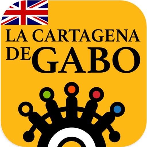 Garcia-Marquez´s Cartagena
