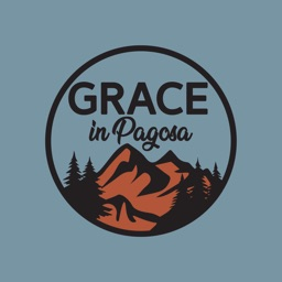 Grace in Pagosa