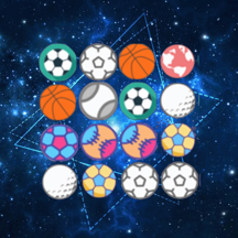 全球Puzzle game