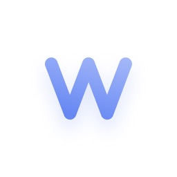 Weeek — Tasks, projects, notes