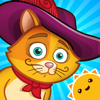 StoryToys' Gestiefelter Kater