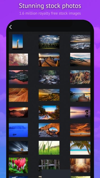 App Icon Maker & Designer screenshot-8