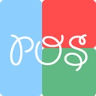 POS On! icon