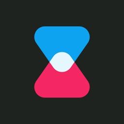 Timecap: Habit tracker & Timer