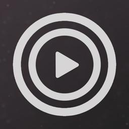 Offline Music Player-MusicMate