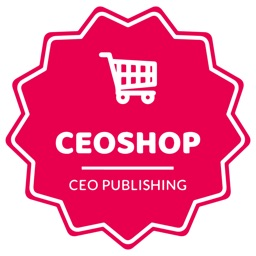CEOSHOP