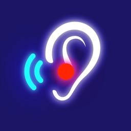 Ear Booster for Hearing