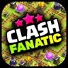 download CoC Fanatic: Copy Maps & Base