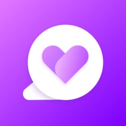 LoveTalk: Chapters Story Game