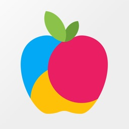 YAZIO Calorie Counter App