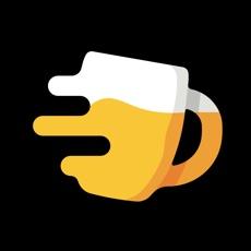 BeerSport