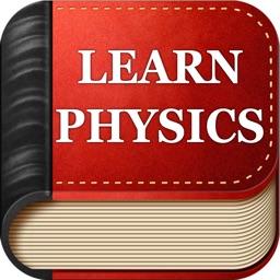 iLearnPhysics - Learn Physics