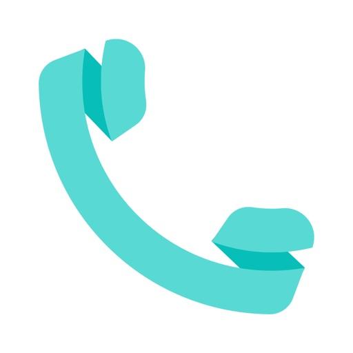 Yolla - International Calls