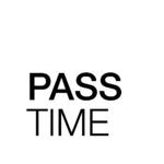 Passtime pour pc