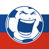 2018 Tournament App