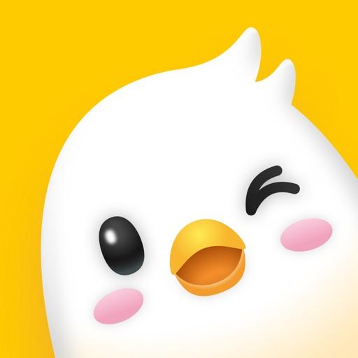 HAKUNA(ハクナ) - ゆるコミュライブ配信アプリ