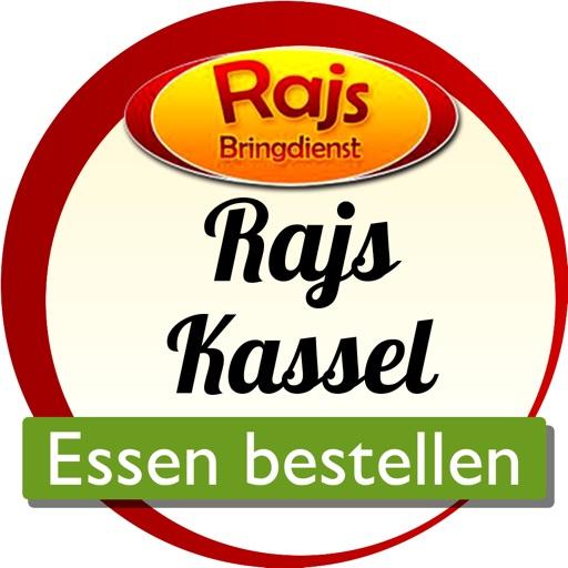 Rajs Bringdienst Kassel