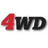 4WDrive Magazine