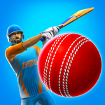 Cricket League на пк
