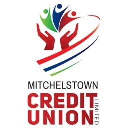 Mitchelstown Credit Union