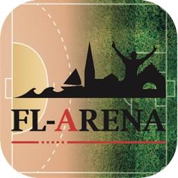 FL Arena