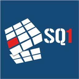 SQ1 FLEX