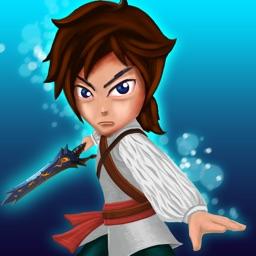 Tap Stars - Clicker Heroes RPG