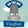 Radio Vaughan