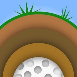 Deep Golf