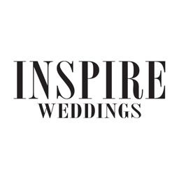 Inspire Weddings